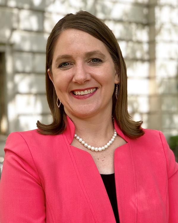 Picture of Brenda Schumann